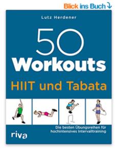 50 tabata workouts