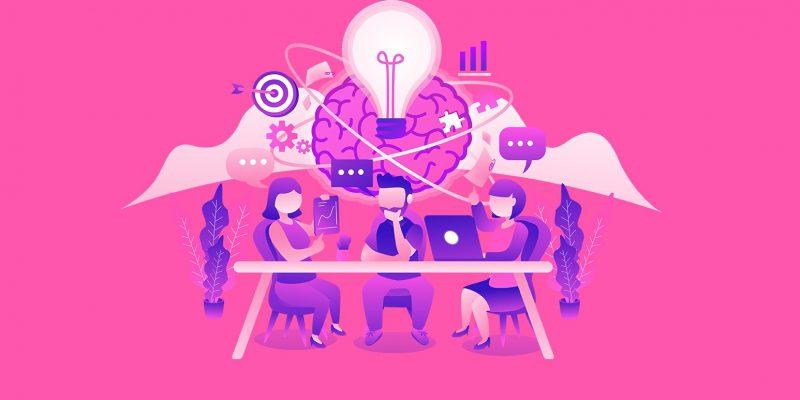 Digitales Storytelling Mia Boss