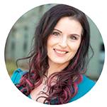 Danja Bauer, Online Präsentieren