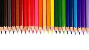 Farbpsychologie für Präsentationen