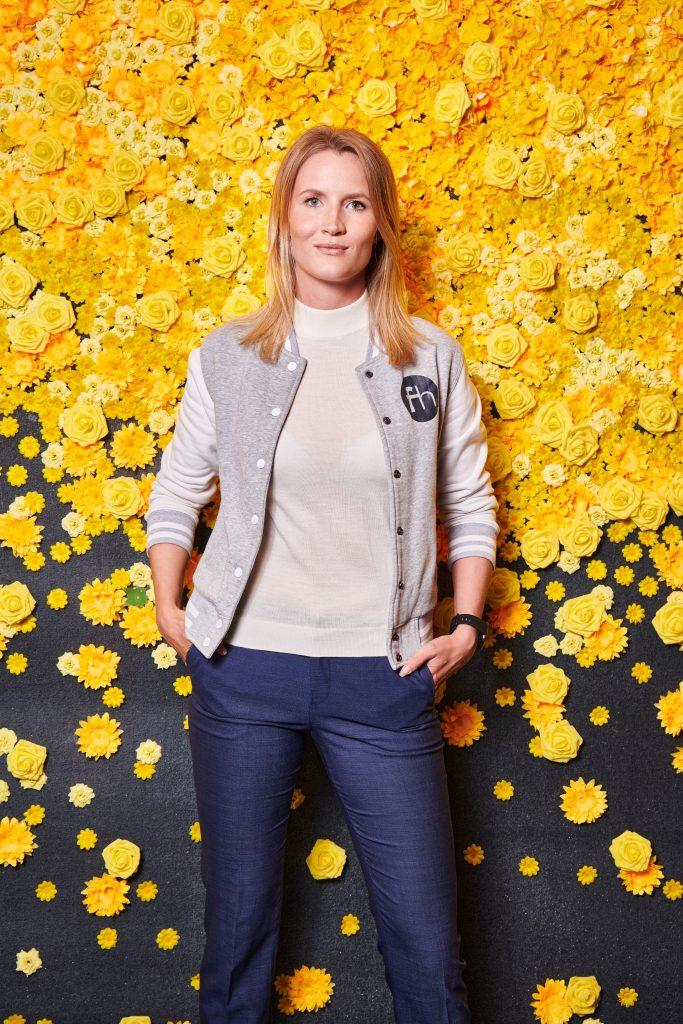 Katharina Bremer