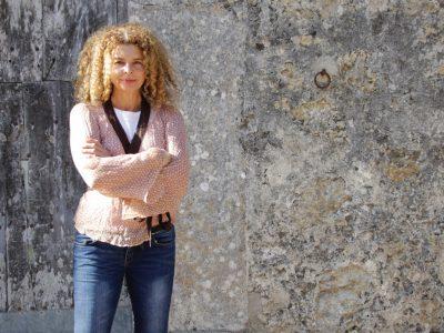 Mona El Mansouri