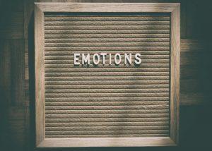 Nonverbale Kommunikation, Zwischenmenschliche Kommunikation, Sascha Sanders