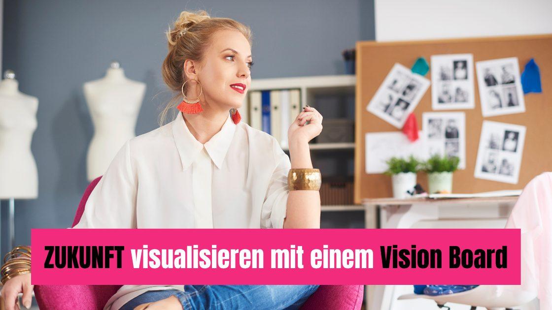 vision board ideen und gestalten (1)