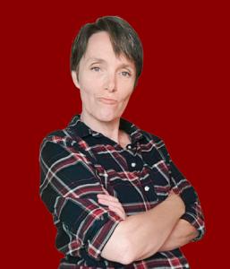 Claudia Schiffer, Zielgruppe definieren, Workshop
