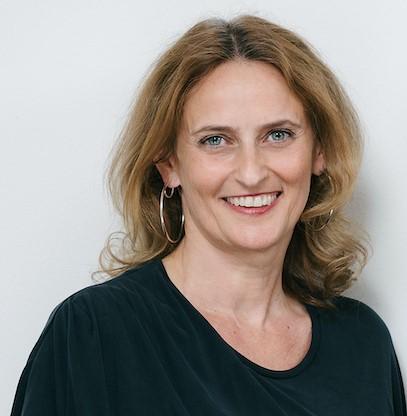 Martina Engel-Fürstberger Heilpraktikerin