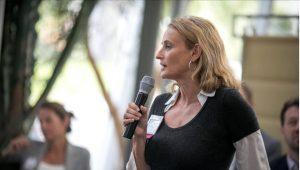 Martina Engel-Fürstberger