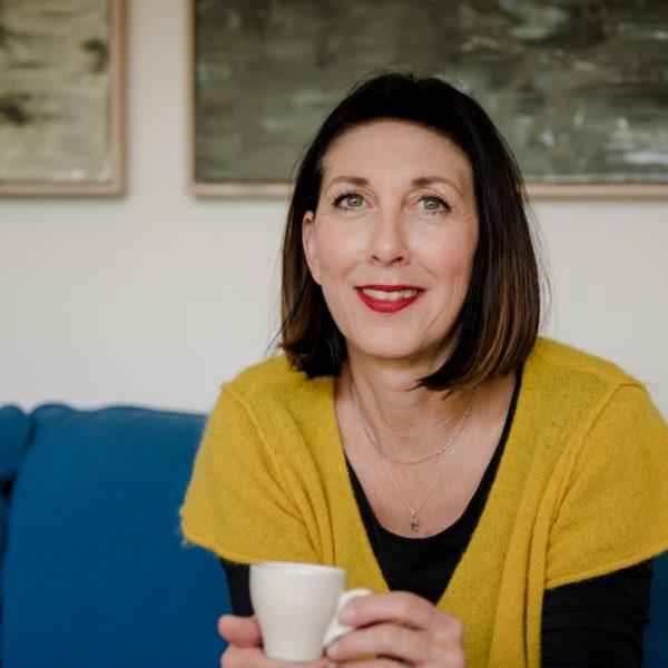 Sabina Haas