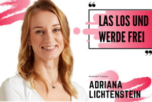 Adriana Lichtenstein