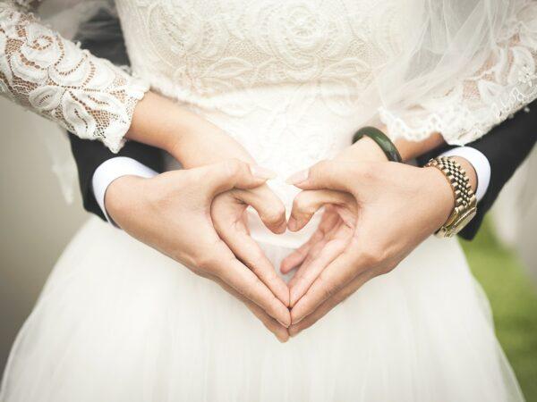 Ist die Ehe in der heutigen Zeit zu anspruchsvoll für uns?