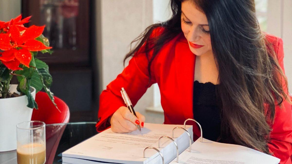 Wie du als Unternehmer/in gegen Deine Schuldner vorgehen solltest