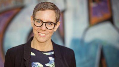 Kerstin Döring