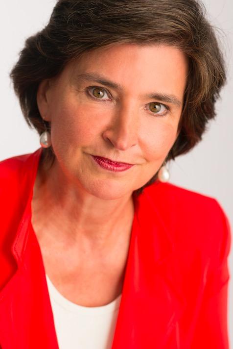 Xenia Schilb Coach