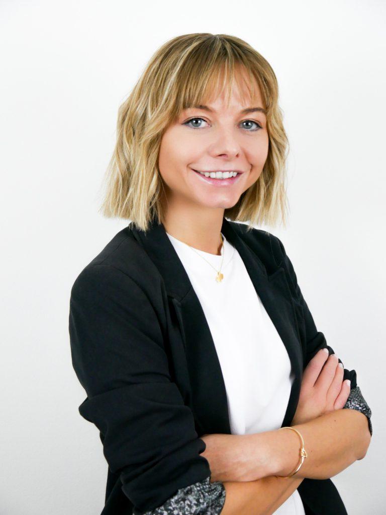 Margarethe Honisch Börse investieren