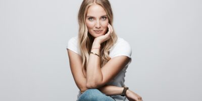 Paula Thurm - Die Kraft von Podcasts im Marketing