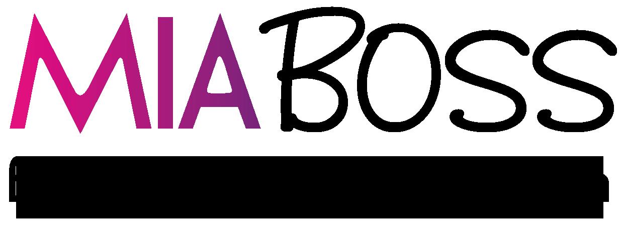 01_MiaBoss_Logo_Webseite