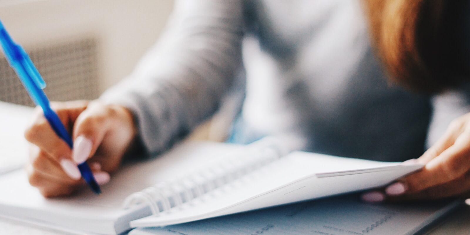 6 clevere Finanz-Tipps für deine Geldanlage, die du noch nicht kennst