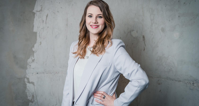 Melanie Wagenfort