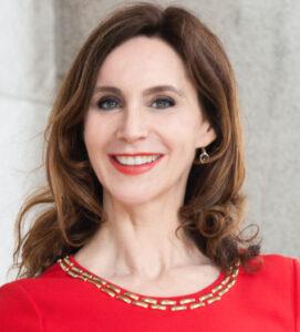 Anabel Ternés