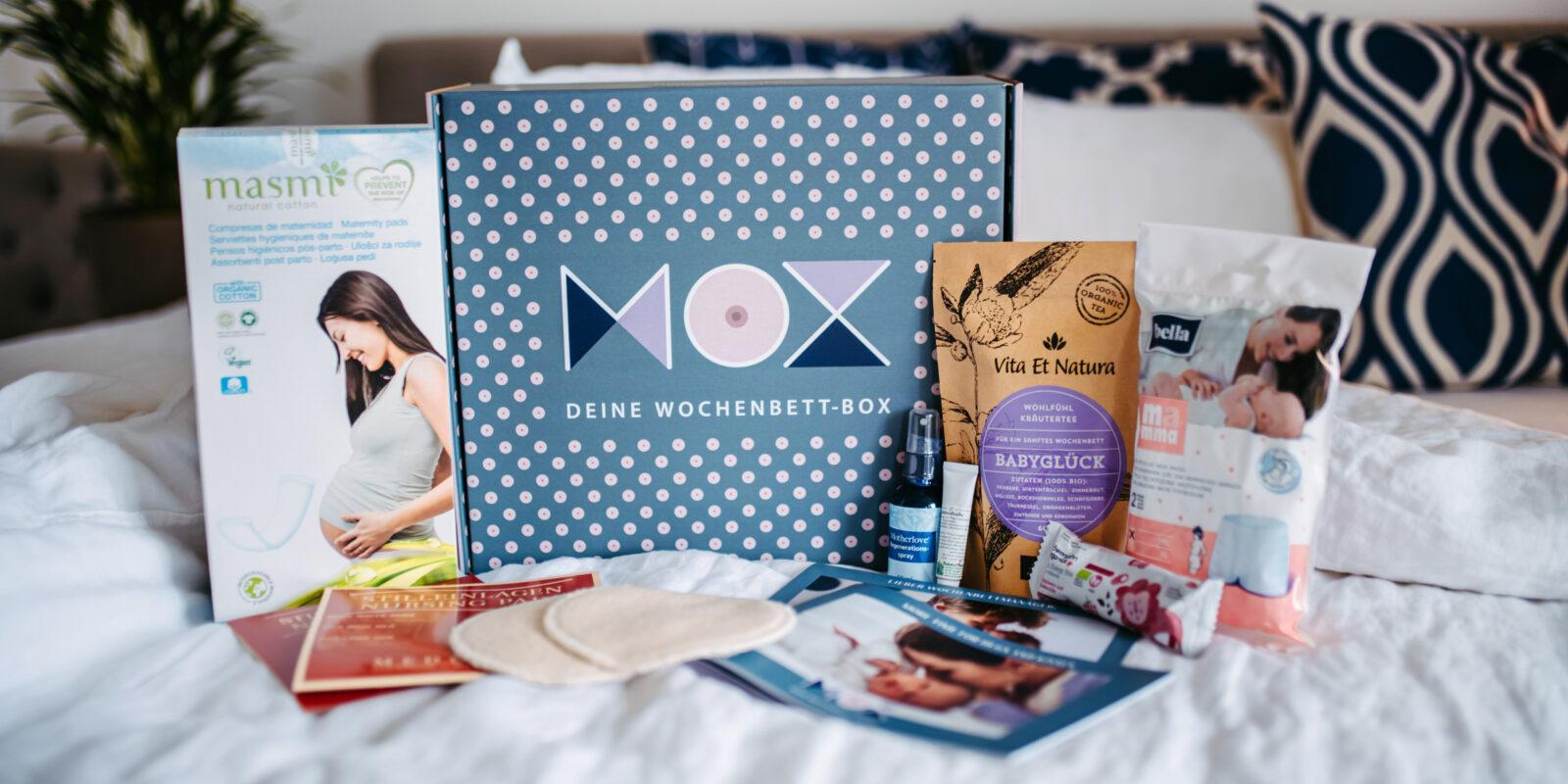 MyMoxBox-wochenbettbox