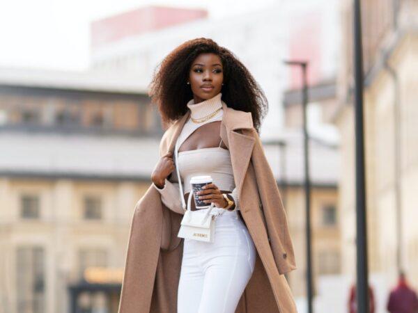 Designer Kleidung zum kleinen Preis So findest Du Top-Kleidungsstücke für Arbeit und Freizeit!