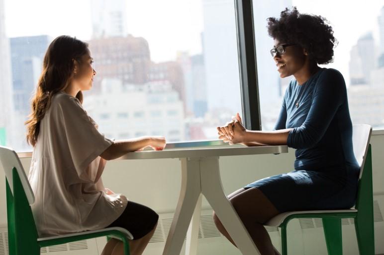 Klar kommunizieren im Job, Tipps von Stefanie Stahl