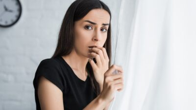 Selfapy, Hilfe bei psychische Störungen, Depression